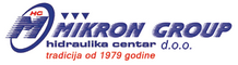 Mikron Group
