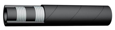 2SN/2SC Teknojet 155C