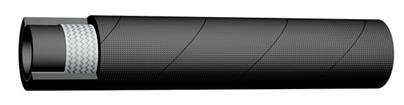 1SN/1SC Teknojet 155C