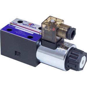 NG 06 Elektro-magnetni ventil (jedan magnet)