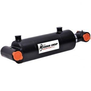 Hidraulični cilindri