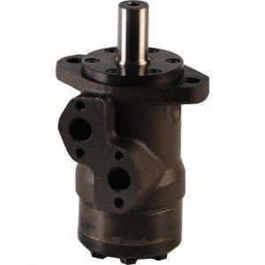 Hidraulični motori i kočnice