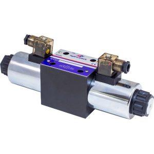 NG 10 011 Elektro-magnetni ventil